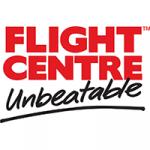 Canadian Flight Centre Inc