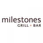 Milestones Grill & Bar