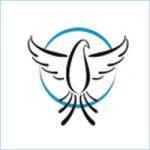 The Family Hope Clinic Inc
