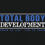 Total Body Development