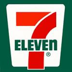 7-Eleven Canada Inc