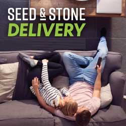 seed and stone cannabis delivery Victoria